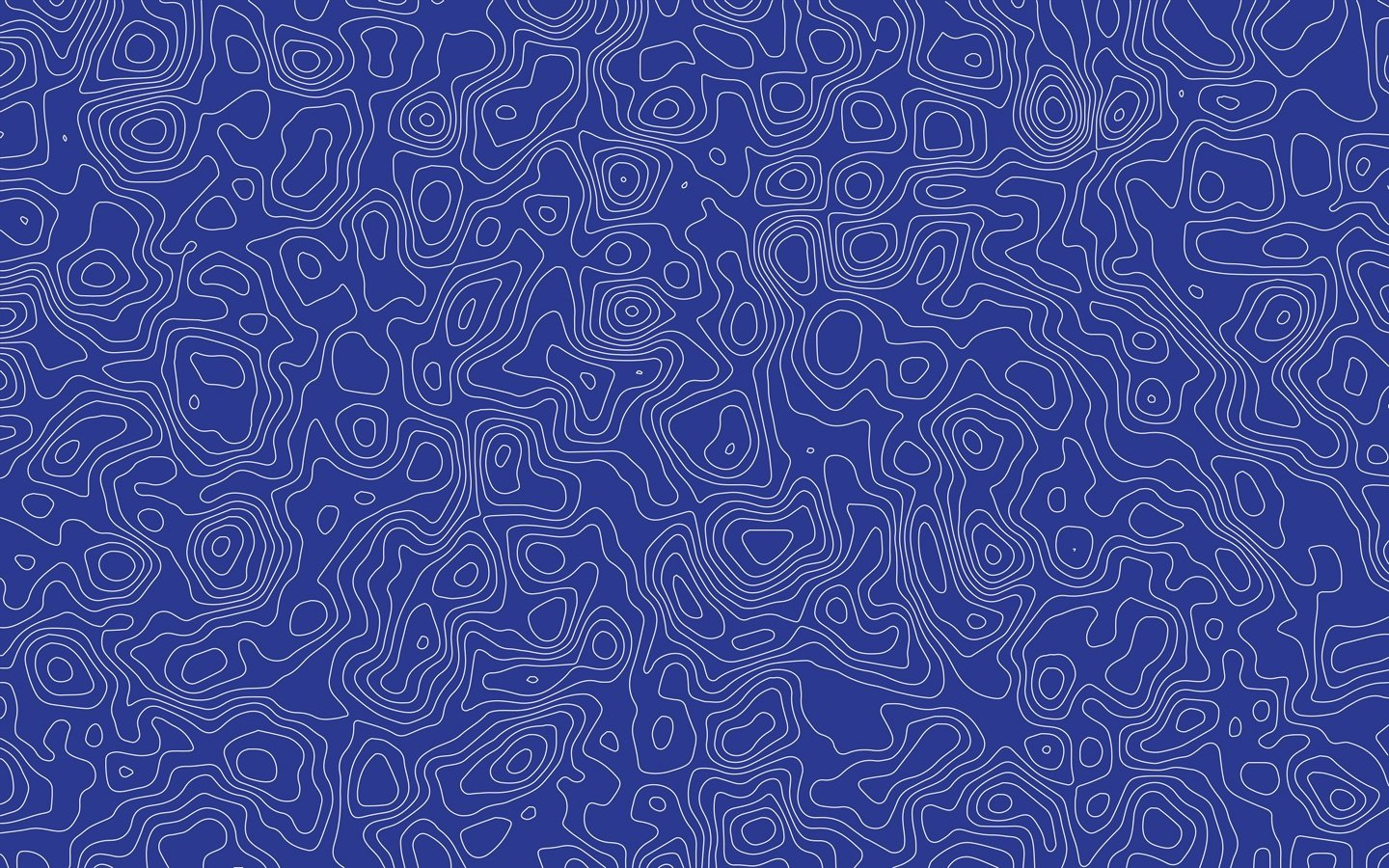 topographic-blue.jpg