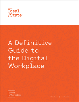 Definitive-Guide-to-the-Digital-Workplace-2018