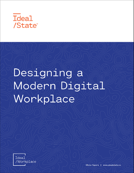 Designing-a-Modern-Digital-Workplace