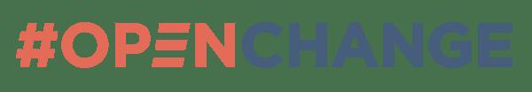 OpenChange_logo_RGB