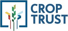 crop trust logo