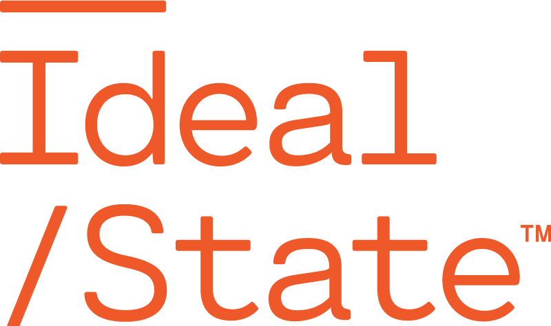 Ideal State