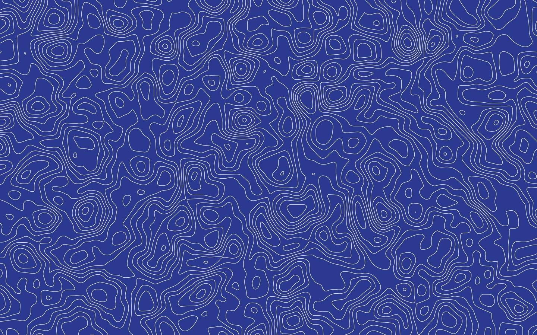 topographic-blue.jpg