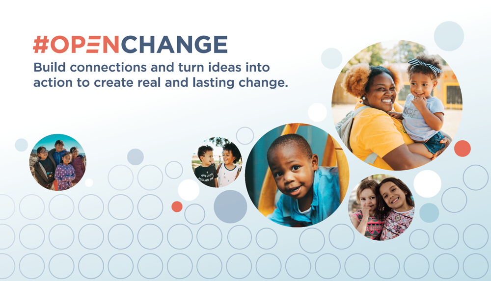OpenChange community for changemakers