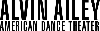 Alvin Ailey Dance Foundation