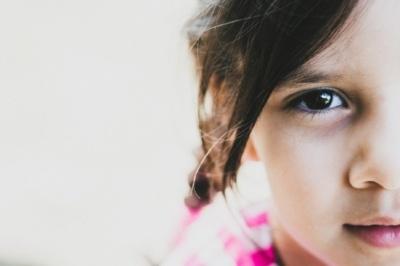 image-refugee-lirs-case-study-658700-edited